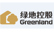 绿地集团咸宁城市公司